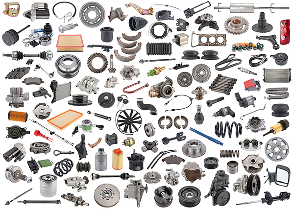aftermarket diesel parts in memphis tn suspension lift kits