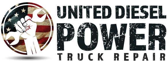 United Diesel Power - Truck Repair